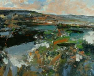WILDERNESS (1917), 2008