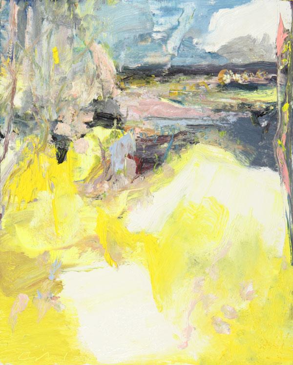 Yellow-Riser